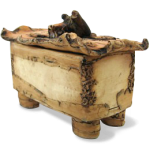caja-ceramica